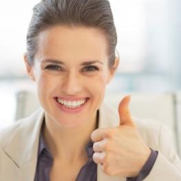 HR Diploma Online