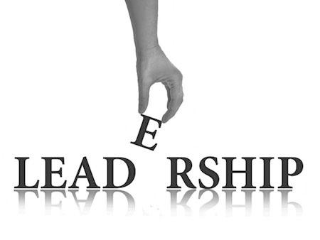 Leadership Skills: The Essential Skills of a Team Leader