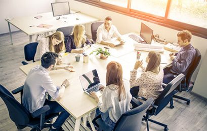 Things You Should Know About Human Resources