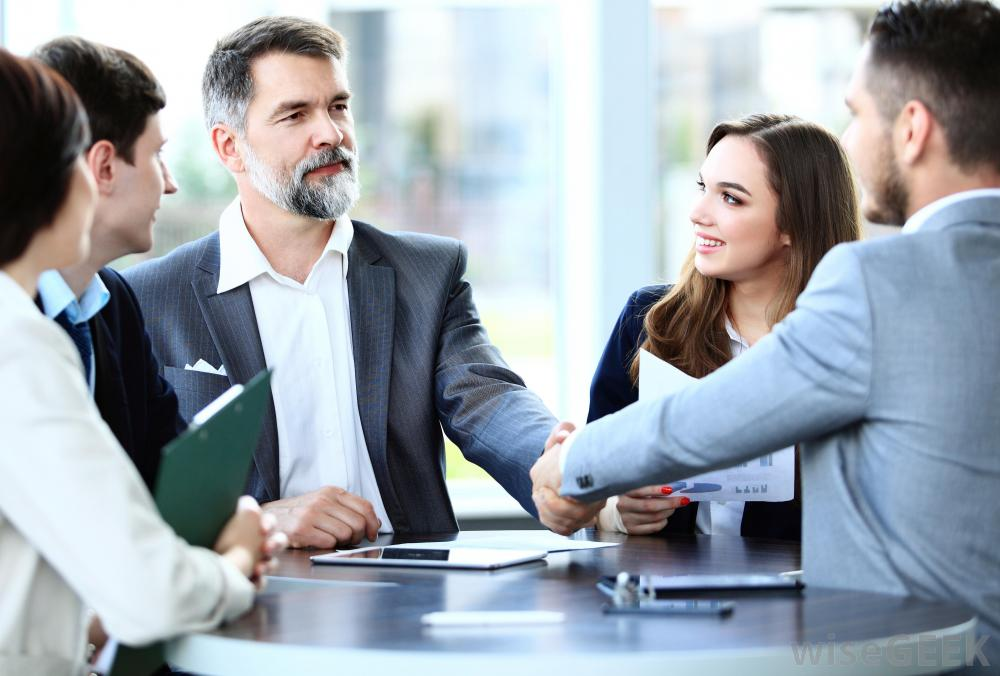 Role Of Corporate Training In Growth Of A Business