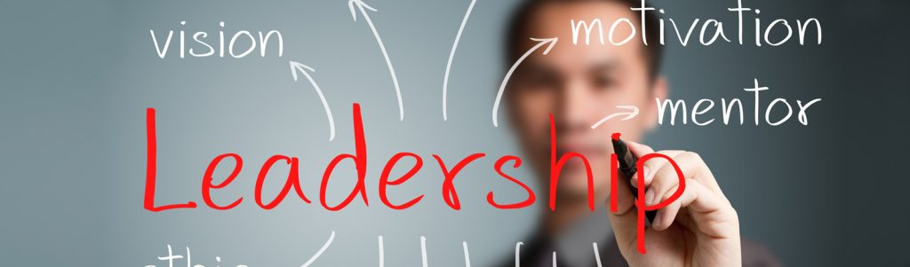 BENEFITS OF LEADERSHIP DEVELOPMENT FOR THE BUSINESS