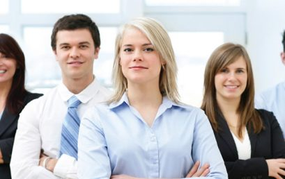 LEADERSHIP AND MANAGEMENT TRAINING COURSES ONLINE